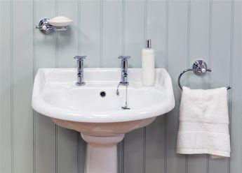 accessoires salle de bain sarodis