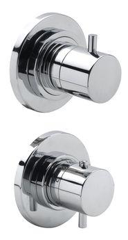 pour cabine de douche