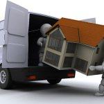 Les sociétés de déménagement au Maroc