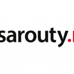 Sarouty.ma remercie ses collaborateurs !