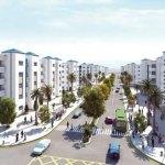 المدن الجديدة في المغرب، حل لأزمة السكن أم إشكالات جديدة في القطاع العقاري