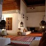 Et si vous optiez pour une décoration marocaine artisanale ?