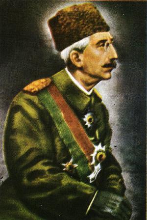 Vi._Mehmed_Vahideddin_olumu449tarihtebugunorg