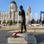 statue plinths
