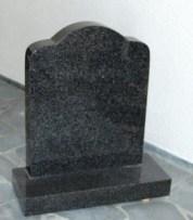 headstone prices