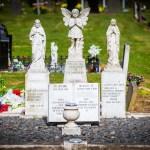 memorial religious christian