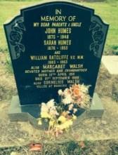 Vc Ratcliffe grave Allerton cemetery