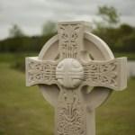 York Stone Memorial