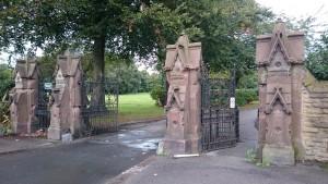 everton-cemetery-long-lane-entrance