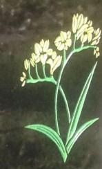 floral grave images