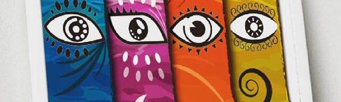 ilustrador digital en Alicante - ilustración digital y manual - agencia de publicidad y estudio de diseño