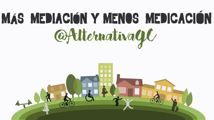 Consultoría SEO en Valencia para Alternativa GC