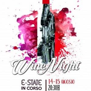 diseño de cartel en Cerdeña - Estudio de diseño y agencia de publicidad Sàrsia