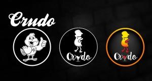 rediseño marca Cerdeña - Estudio de diseño y agencia de publicidad Alicante