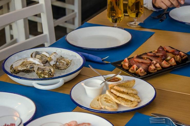 fotografía corporativa en Benidorm para restaurante (4) agencia de publicidad benidorm