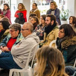 Fotografía para eventos en Alicante - agencia de publicidad Sàrsia Alacant