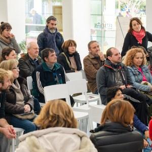 productora audiovisual alicante - fotografía de evento en Alicante Alacant