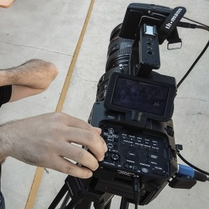 oferta productora audiovisual para empresas de alicante