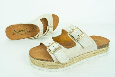 fotografía de producto - calzado bio - productora audiovisual alicante
