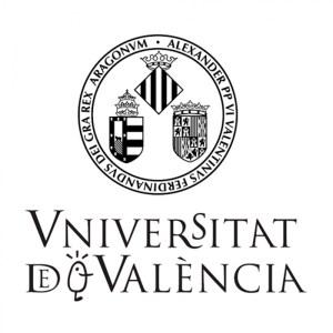 Universitat de València - Sàrsia Publicitat