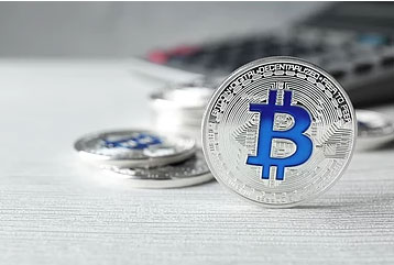 Sarson Funds Cryptocurrency Investing