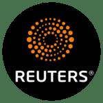 Reuters-Newsroom-Sarson-Funds-2