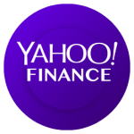 Yahoo-Newsroom-Sarson-Funds-2