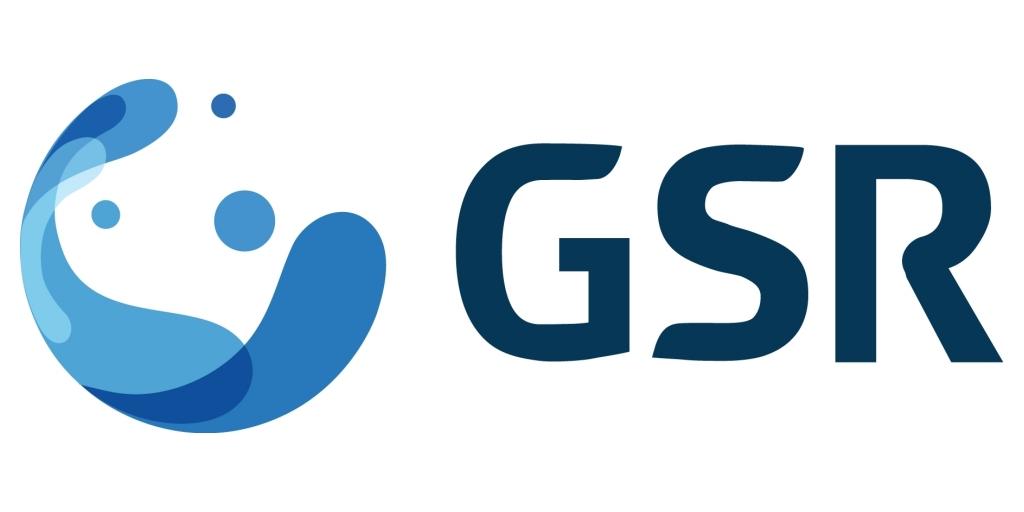 Copy_of_GSR1
