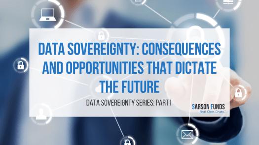 Digital asset data Sarson Funds