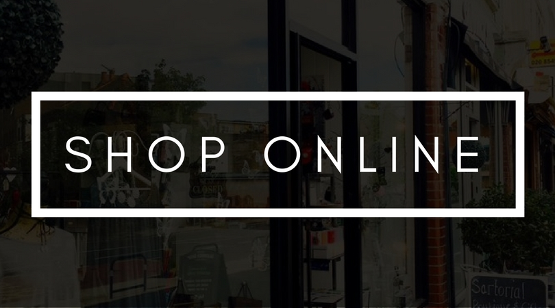 buy gifts for women, men and children from our online boutique store
