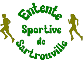 Entente Sportive de Sartrouville – section Athlétisme