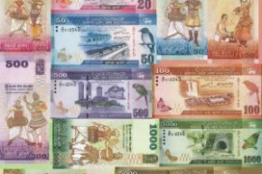 Sri-Lanka-Rupee