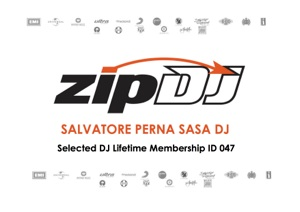 Lifetime_Membership_SALVATORE_PERNA