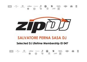 Lifetime_Membership_SALVATORE_PERNA