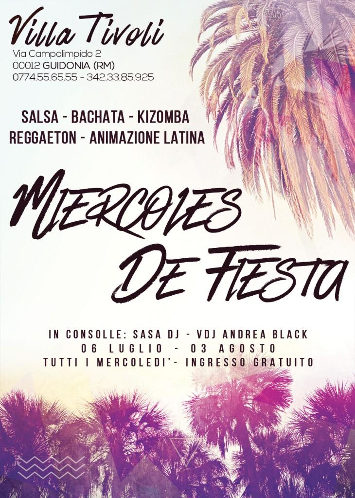 Mercoledi-Latino-Villa-Tivoli-Estate-2016