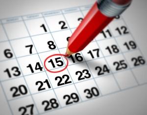 calendario-800x624