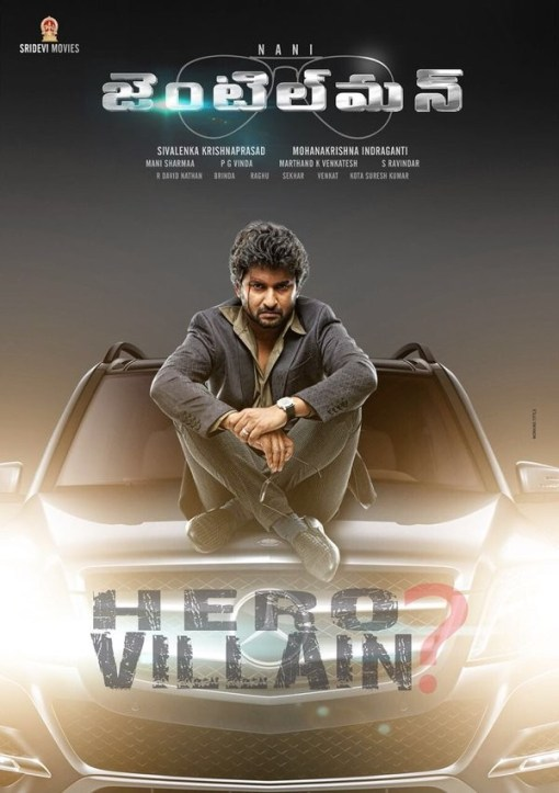 1461739140_actor-nani-took-micro-blogging-site-twitter-reveal-first-look-his-upcoming-gentleman-film-by
