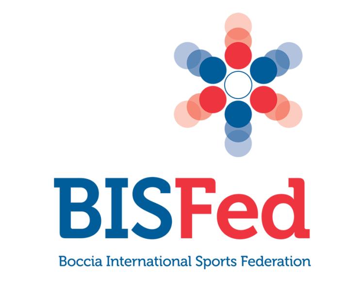 BISFed logo