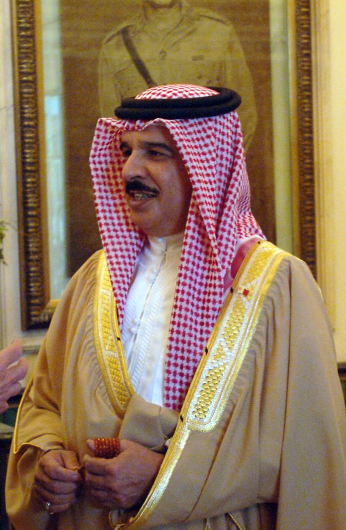 المشير الرتبة التي تأسر الحكام العرب ساسة بوست