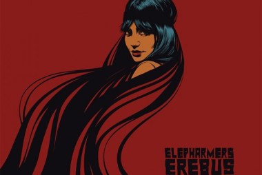 Elepharmers_Erebus_cover