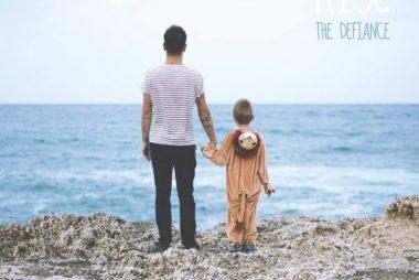 The Defiance - Rise - 2018 - recensione - Sa Scena Sarda - Daniela Schirru