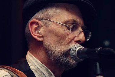 barry jackson - sa scena sarda - red rock cafè - circolo mine of taste - bacu abis - cagliari - san valentino -marco farris - irene loche