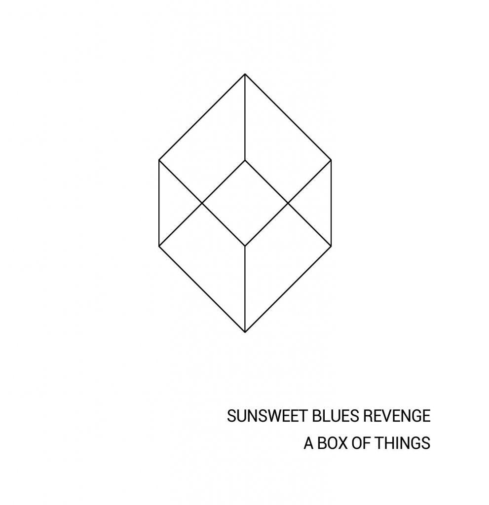 Sunsweet Blues Revenge