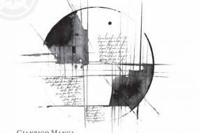 rizoma - gianrico manca - transition - s'ard music - sa scena sarda - 2018