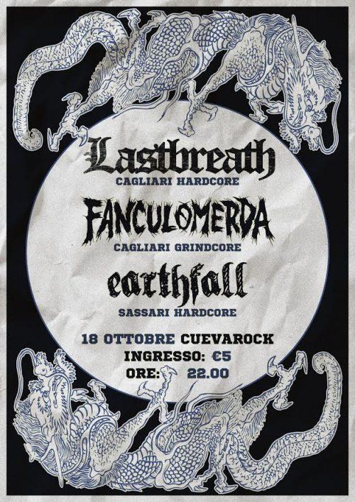 lastbreath-fanculomerda-earthfall-cuevarock-sascensarda-2019