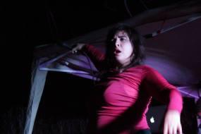 angela colombino - enolabit - sassari - underground experiment - sassari - 2019 - sa scena sarda