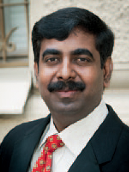 South Asian Society Of Criminology And Victimology Sascv
