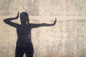 Dancer Shadow