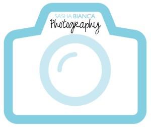 south florida photographer located in boca raton florida