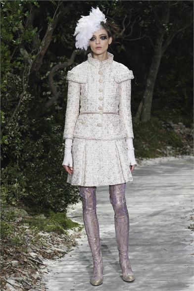 Chanel_look2